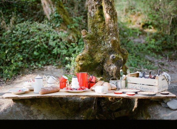 Blanccoco_Photographe_Mariage_Wild_Annecy_Haute_Savoie-24b