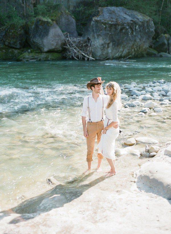 Blanccoco_Photographe_Mariage_Wild_Annecy_Haute_Savoie-44f
