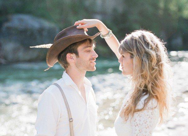 Blanccoco_Photographe_Mariage_Wild_Annecy_Haute_Savoie-62b