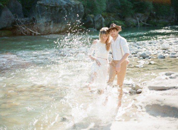 Blanccoco_Photographe_Mariage_Wild_Annecy_Haute_Savoie-64b