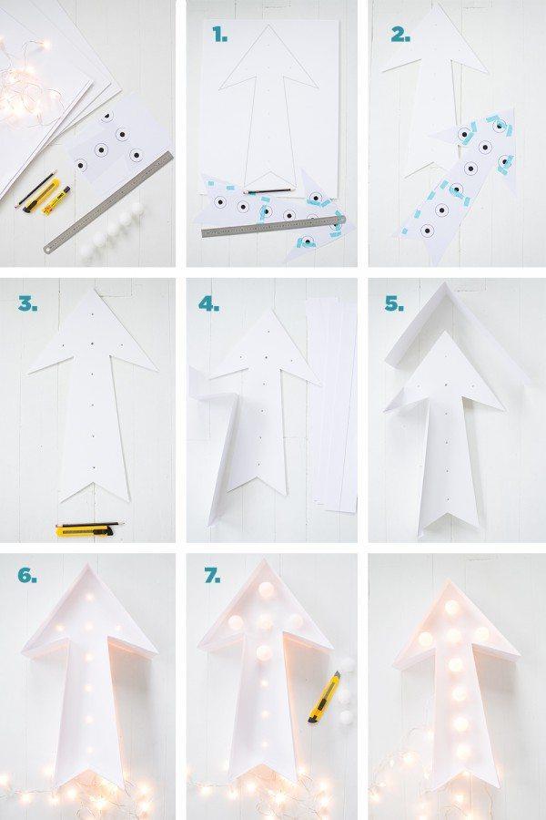 DIY-enseinge-lumineuse-howto
