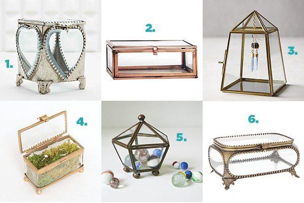 glass-box-ideas