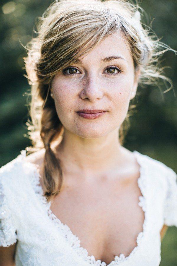 Yann-Audic-Charlotte