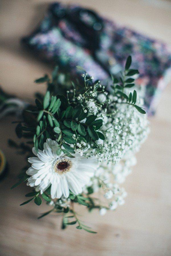 0004_lifestories_wedding_charlotte_auzou_ss2015_MK3_7906