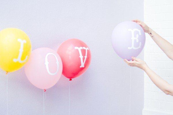DIY-balloon-020
