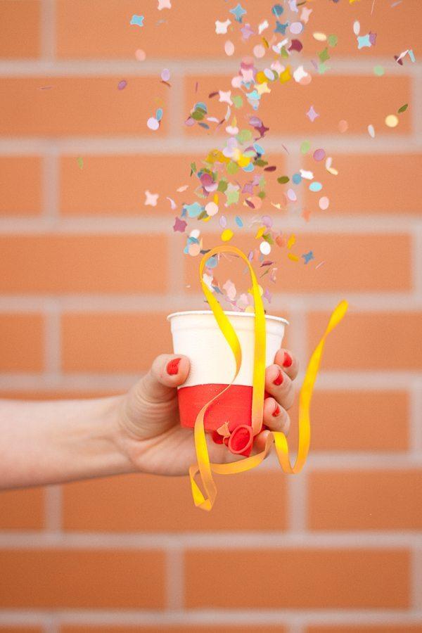 DIY-confetti-pop