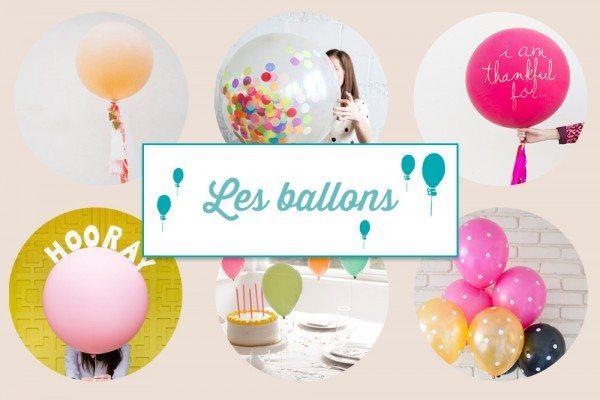 DIY-des-ballons