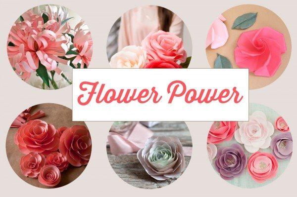 DIY-flower-power