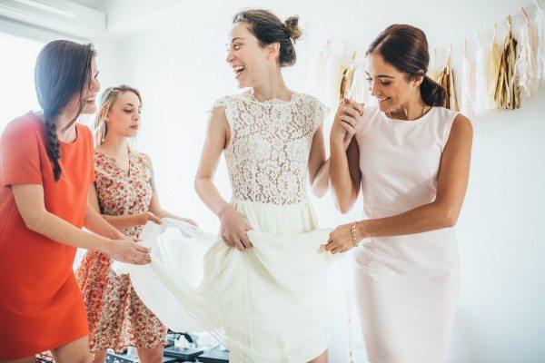 Lifestories-Wedding-Auzou10