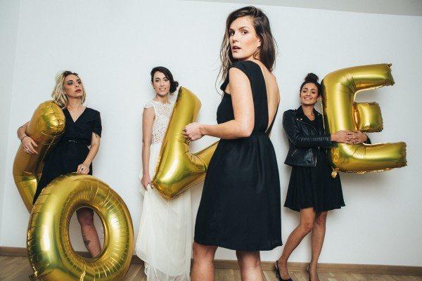 Lifestories-Wedding-Auzou17