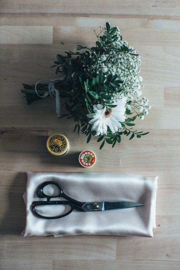 Lifestories-Wedding-Auzou4