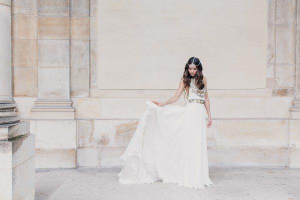 Mademoiselle-Fiona35