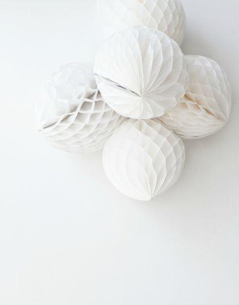 White00002