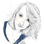 sandrinette-fanfan-illustration