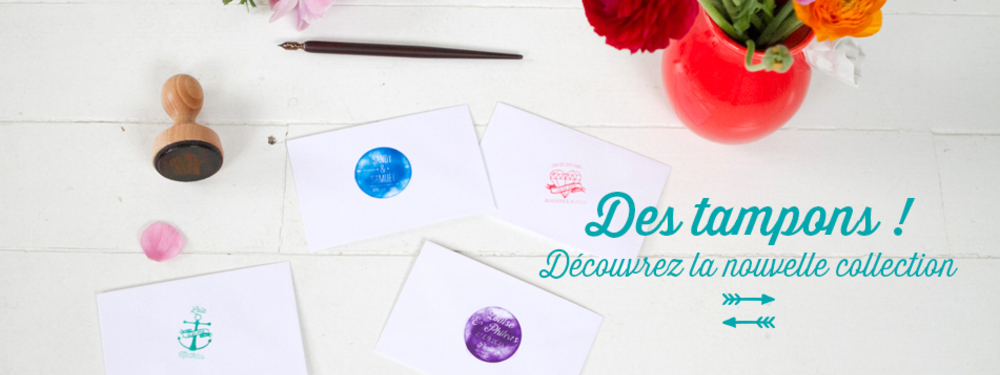 La Tamponneuse X Un Beau Jour 2015