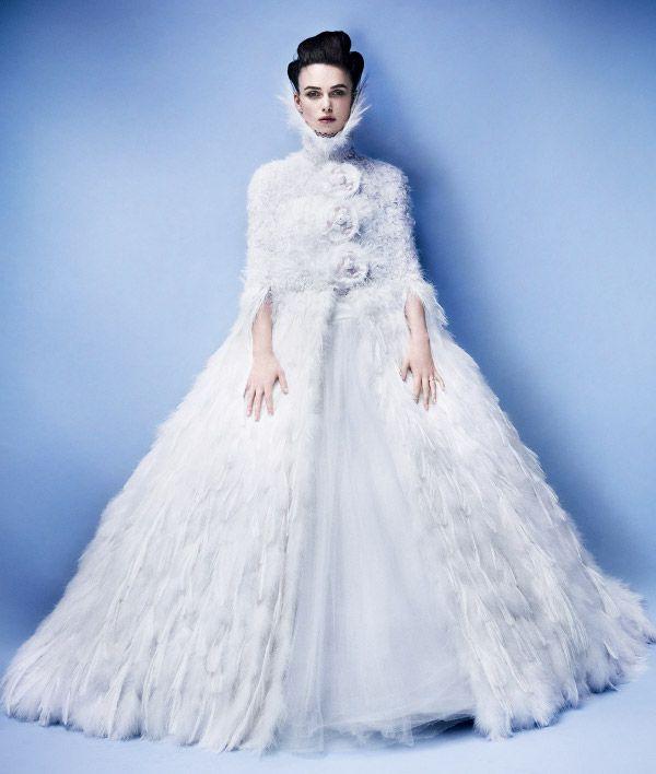03 chanel haute couture