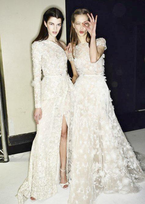 09-Elie-Saab-Spring-2014-Couture-