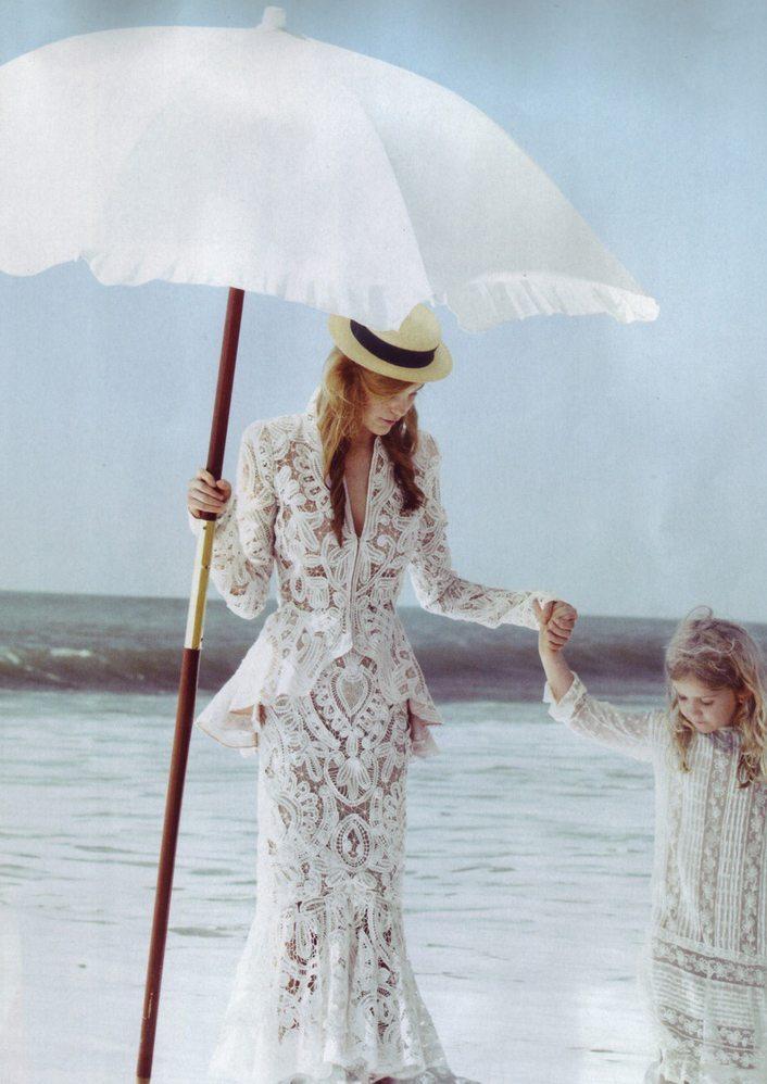 11-Caroline-Trentini-for-Vogue