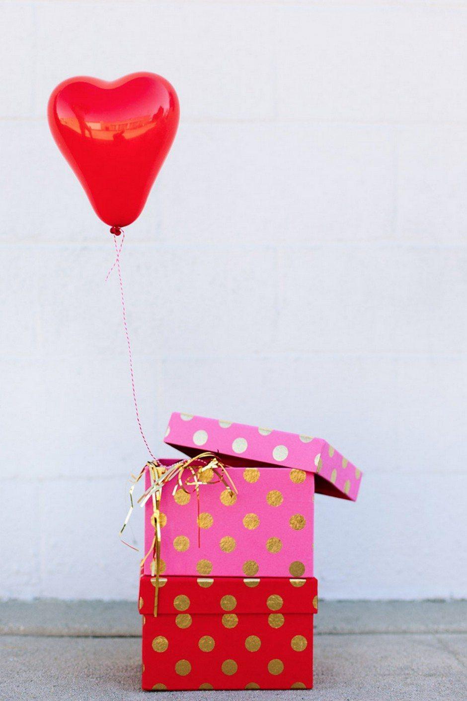 pop-balloon-3