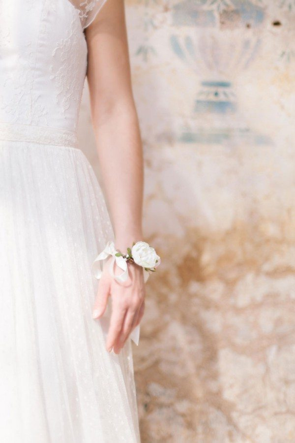Bracelet-Kate-ivoire