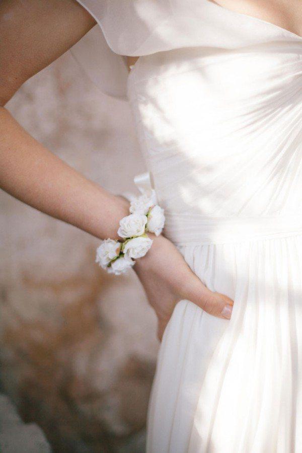 Bracelet-Rosie
