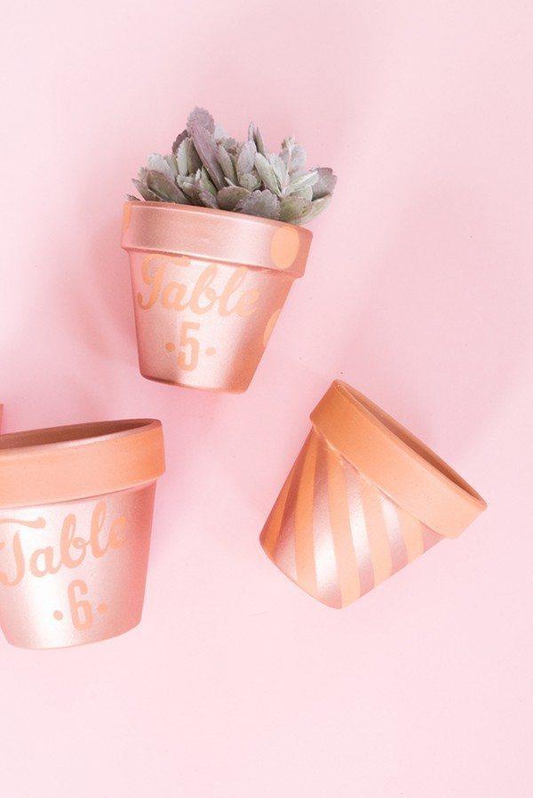 DIY-pot-plante-pochoir-cuivre-002