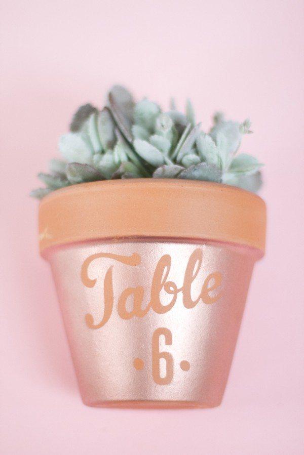 DIY-pot-plante-pochoir-cuivre-005d