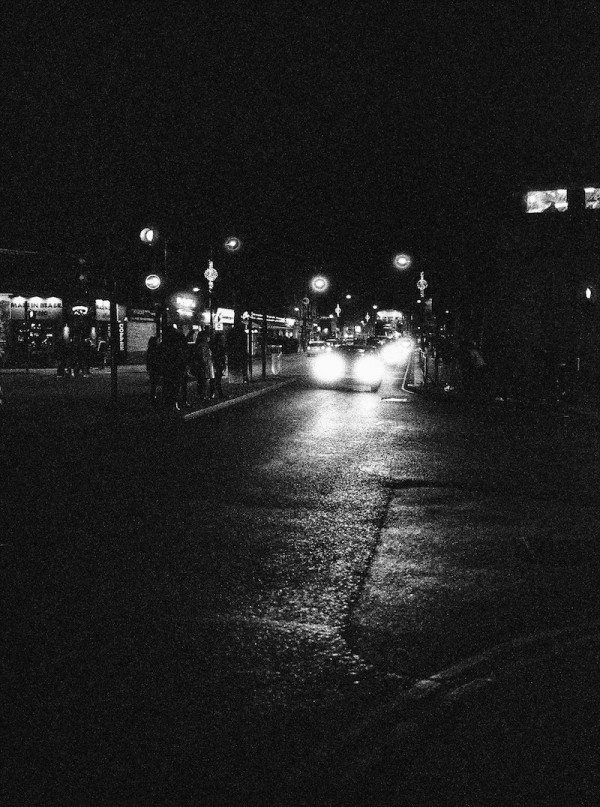 LartisanPhotographe-camden14