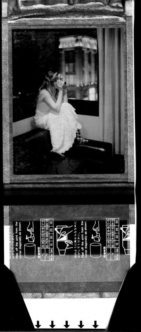 LartisanPhotographe-camden19