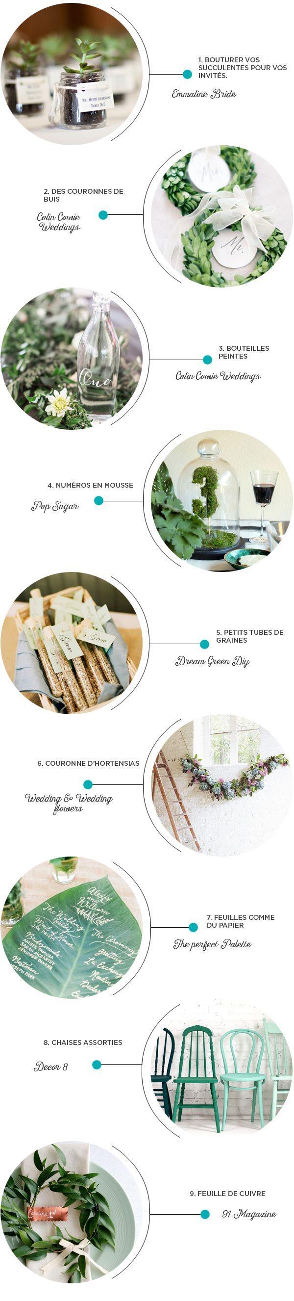 DIY-green-ideas