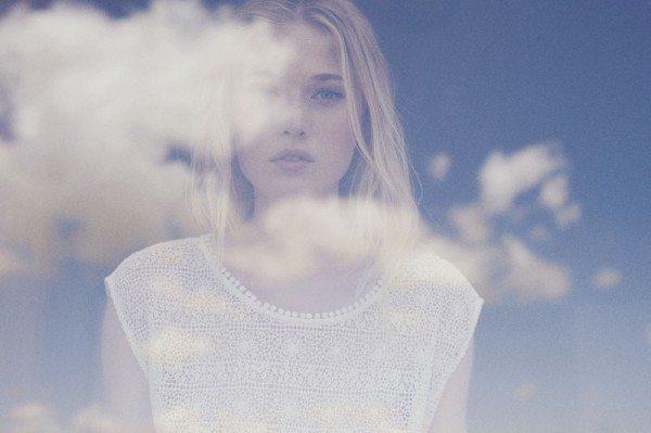 Photo-Julie-Cerise-00012