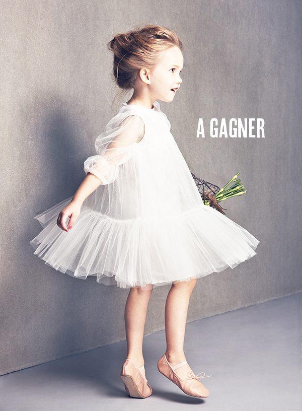 alice-dress-in-White