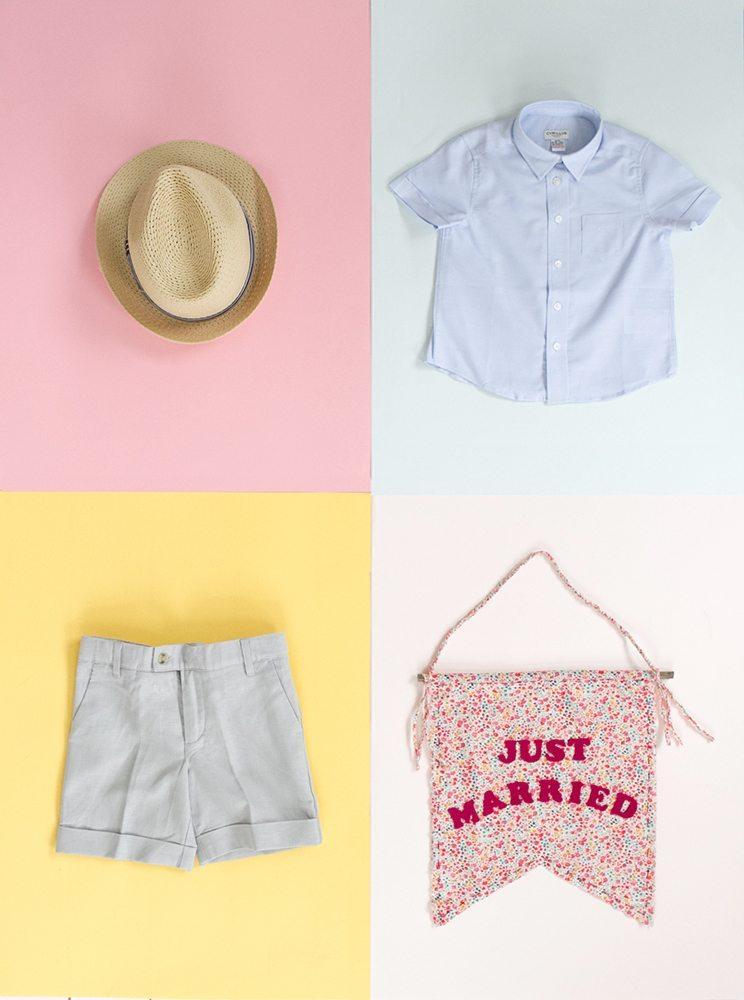DIY-banniere-tissu-mariage-003