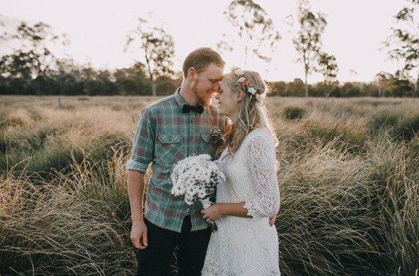 DIY-country-australian-farm-backyard-wedding40