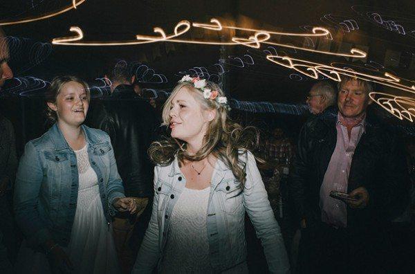 DIY-country-australian-farm-backyard-wedding59