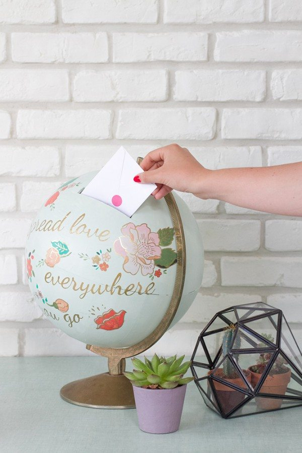 DIY-globe-Anthropologie-003g
