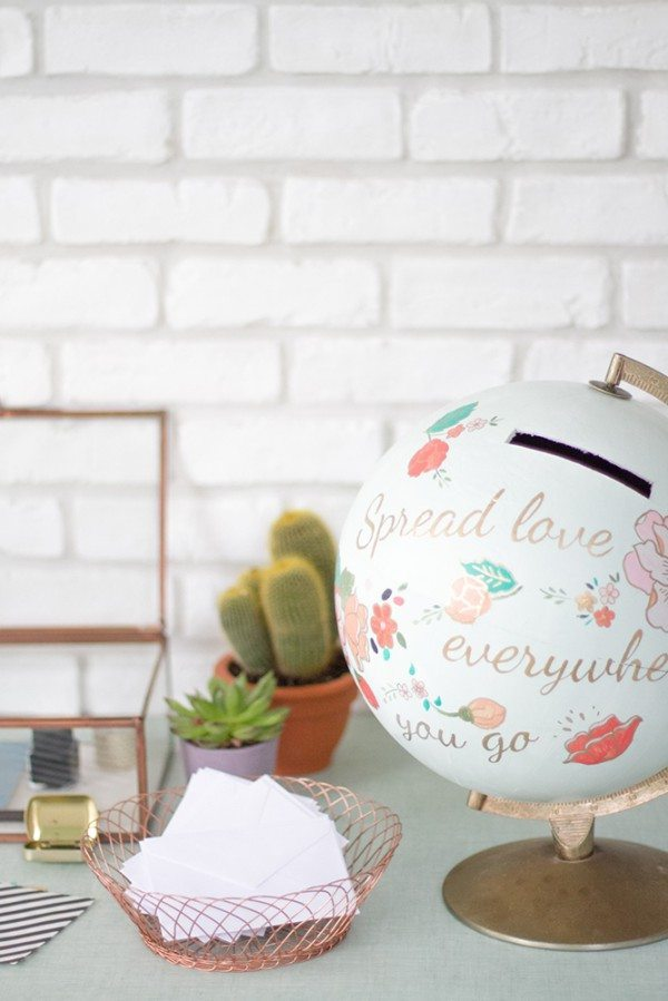 DIY-globe-Anthropologie-004d