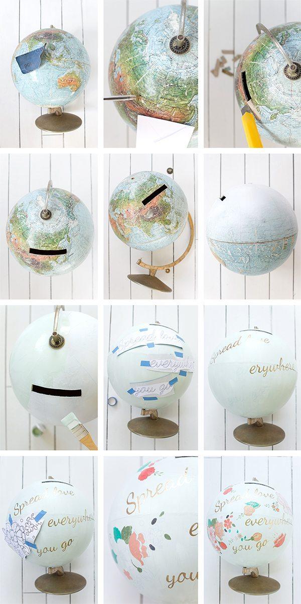 DIY-globe-Anthropologie-howto