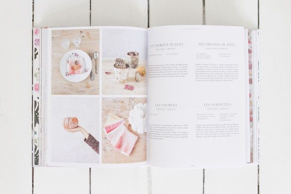 Selection-livres-DIY-004