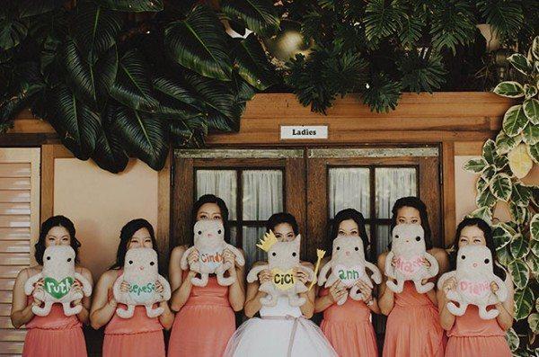 cicialbert-wedding-01