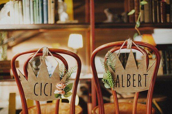 cicialbert-wedding-26