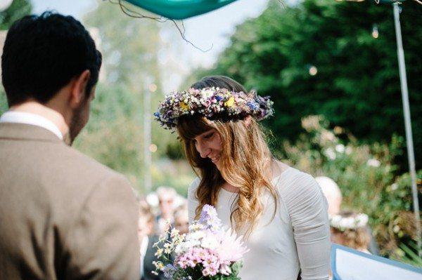 festival-wedding-flash-charlie-331