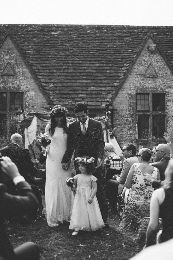 festival-wedding-flash-charlie-351