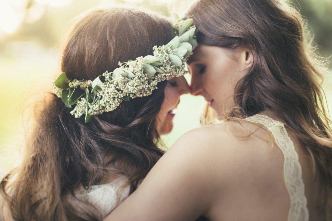 Les plus jolis mariages du monde