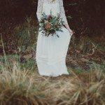 youmademyday-photographe-mariage-lyon-france-255