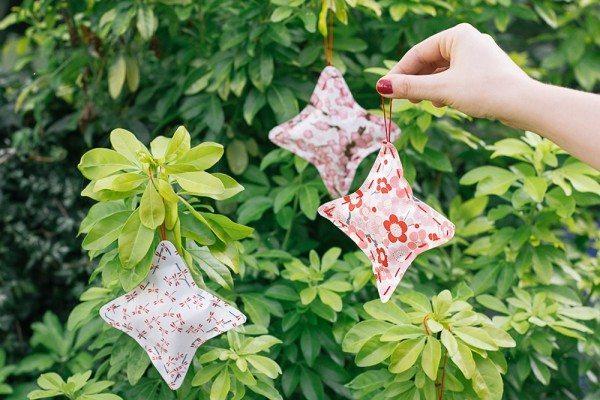 DIY-favor-gift-cousu