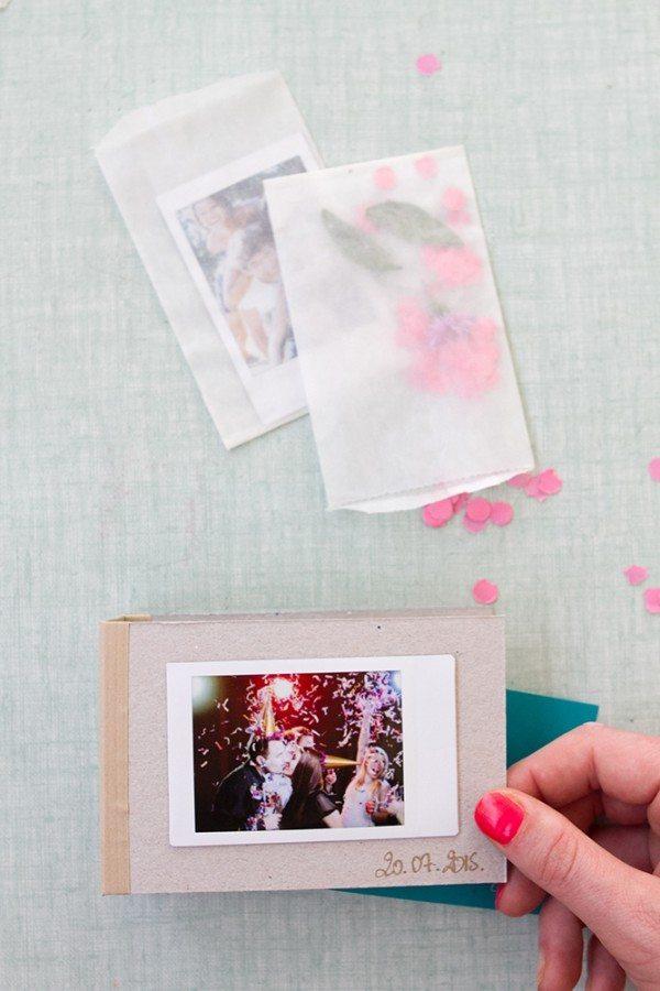 DIY-instax-mini-album-mariage-002