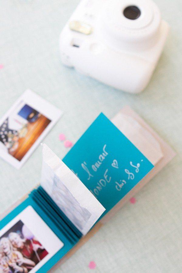 DIY-instax-mini-album-mariage-004g