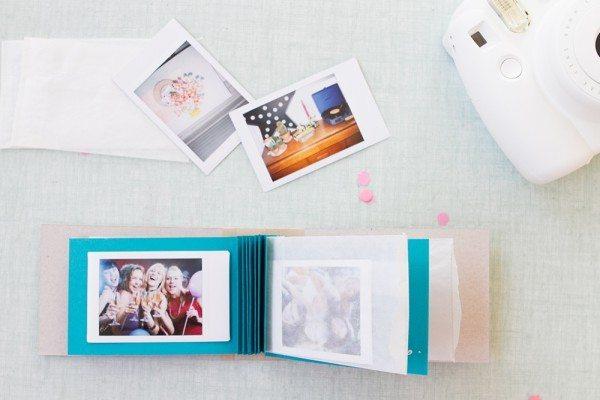 DIY-instax-mini-album-mariage-005