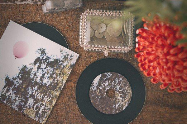 DIY-pochette-disque